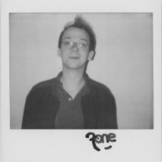 Rone -Live- (InFiné Music) @ Beats in Space Radio Episode #621, WNYU 89.1FM - New York (17.04.2012)