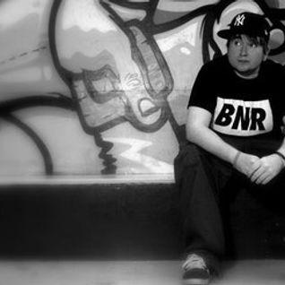 KrisCuk - Kristmas Mixtape 2011