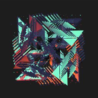 Bass & Techno - Matt Nelson