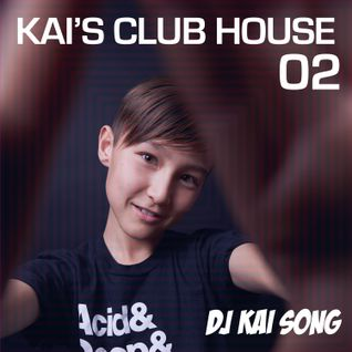 Kai's Club House 2