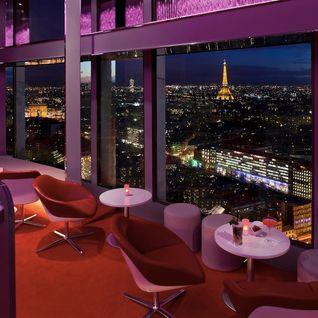 * Lounge Jazz, Jazz House - 2 *