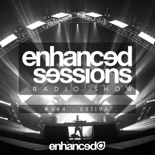 Enhanced Sessions 344 with Estiva