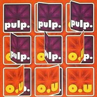 Pulp Alternative Top Ten