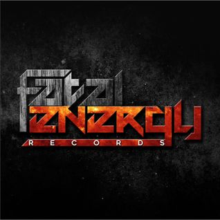 Fatal Energy Records - Production Mix 2016 001 - Mixed By D-Railed