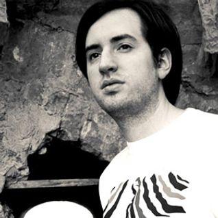 Jorge Savoretti @ Symbiostic Radio 22.10.2007
