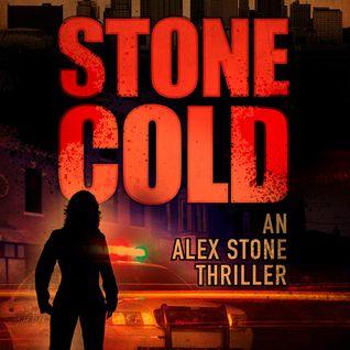Stone Cold - January 2013