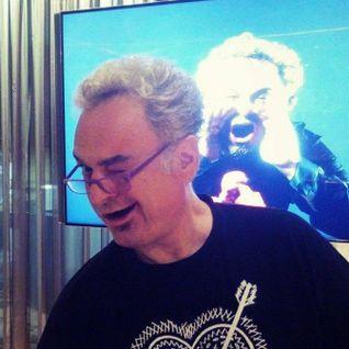 Diogenis Daskalou At Radio Thessaloniki 20102016