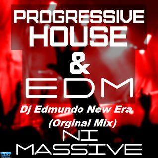 New Era (Orginal Mix)