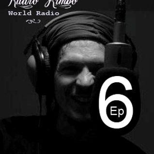 Radio Kimbo Ep 6