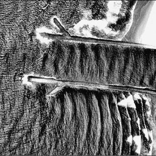 The.Lorn.Jetty.Mixes S01E03 - Merciless Mankind