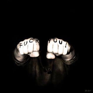 DomkeCore - Only_Fucking_Hardcore_2012!!!