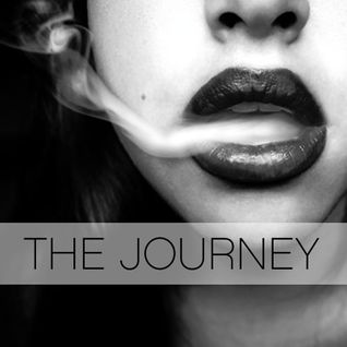 """JOURNEY"" - mixed by Booming B."