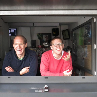 Floating Points & Caribou - 7th September 2015