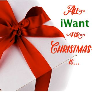 All I Want For Christmas Is_Part 2Faith