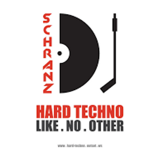 HardTechno Master Mix Session