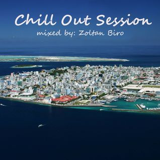 Chill Out Session 186