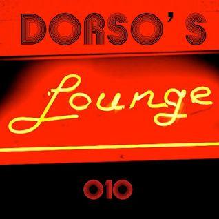 Dorso's Lounge 010