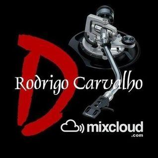 Life Following by DJ Rodrigo Carvalho