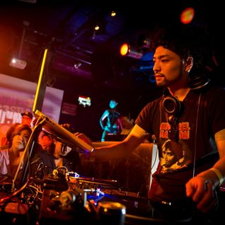 DJ MATTO - Japan - Chubu Qualifier