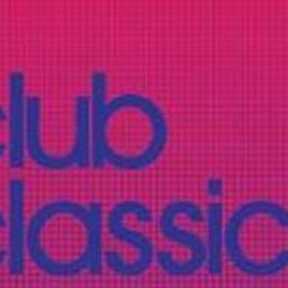 Best of 90s Techno Trance Clubclassics