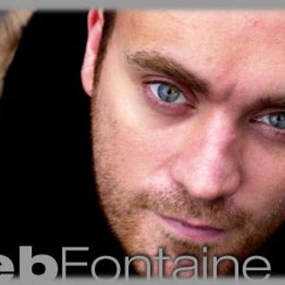 Seb Fontaine LIVE from The Point Depot, Dublin 2001 - Cream Christmas Special