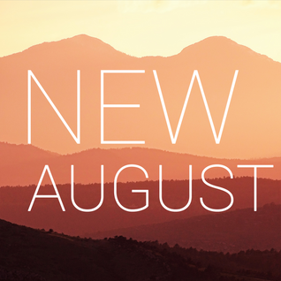 New | August '16