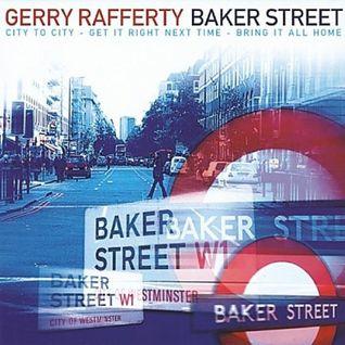 Retro Countdown: 1978-04-01 UK Top 40