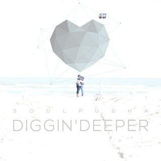 Diggin'Deeper
