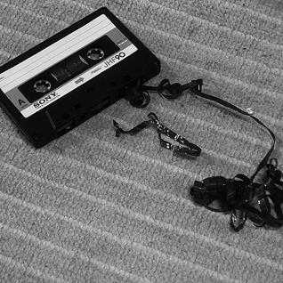 The Reminiscence Mix, Volume 1