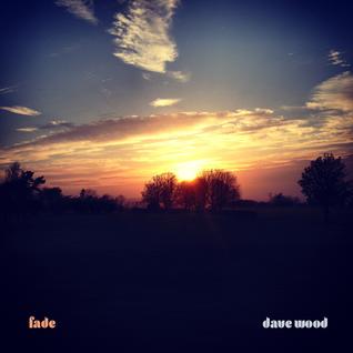 Transmission Ltd - Fade