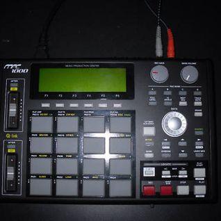 G500 Dance Mix #1