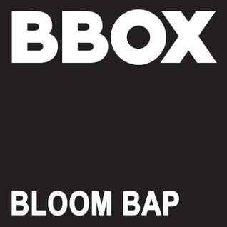 Bloom Bap #1402 - Working Out the Kinks on BBOXradio.com