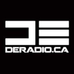 Inner Sound - DE Radio - Pt11 - March 2013