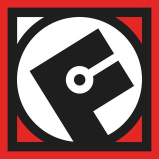 Live Mix EDM - improvised (3Desk)