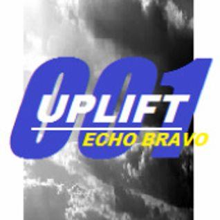UPLIFT EPISODE I