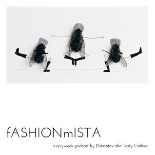 Tasty Cookies - fASHIONmISTA#3