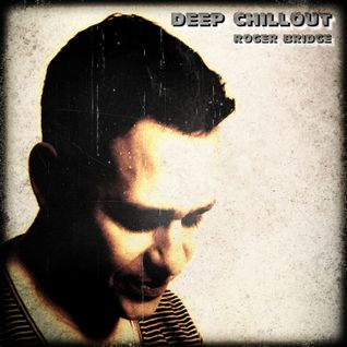Deep Chillout