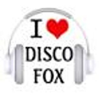 Discofox mix 2013