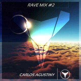 Rave Mix #2 Competition