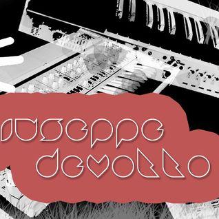 set live ableton Giuseppe Devotto