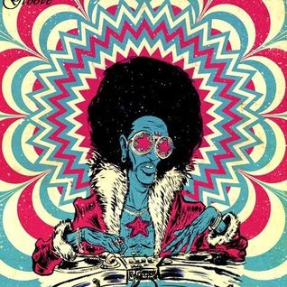 Tha Funk Mix