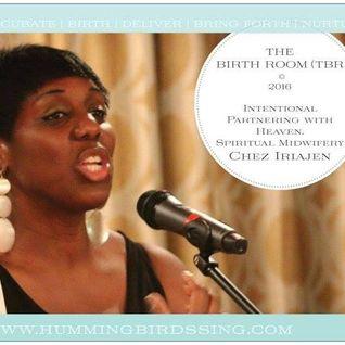 Women Empowering Women Lifestyle Talk Show 7th July 2016