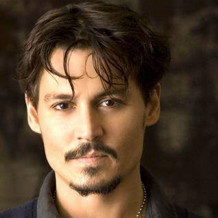 Steven Berkoff blasts Johnny Depp, Stephen Fry and Downton Abbey at Edinburgh Fringe