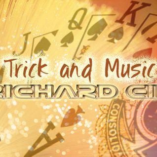 Trick and Music