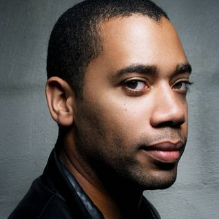 Carl Craig (20 Years of Planet E) Essential Mix 26/02/2011