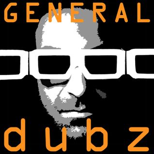 General Dubz - HIPP HOTT DUBZZ - LIVE@BEAT17May2014