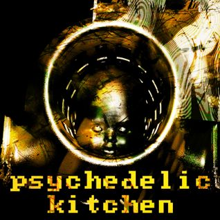 Omsk_Information_at_Psychedelic_Kitchen_TV_7th_feb_2014