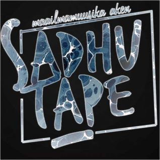 SadhuTape #38: Winter Lounge