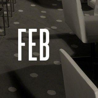 Feb Beats