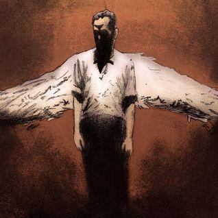Lost My Religion -  Dj Ato 05